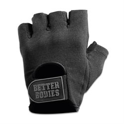 Better Bodies | Basic Gym Glove | Træningshandsker