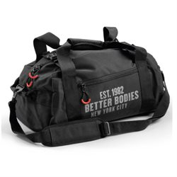 Better Bodies | Gym Bag | Træningstaske