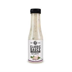 GoT7 | Classic Sauce 350ml | Spicy Garlic