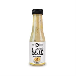 GoT7 | Classic Sauce 350ml | Sweet Curry
