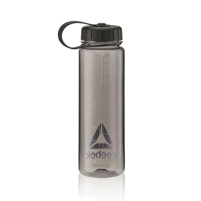 Reebok | Water Bottle 1000 ml | Drikkedunk